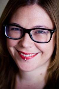 Xudit Casas por Patricia Prieto_Blog
