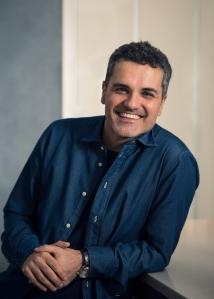 Carlos Montero_93 (Baja)
