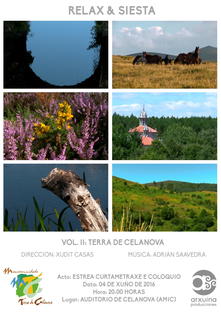 Cartel R&S_Terra de Celanova_vFinal