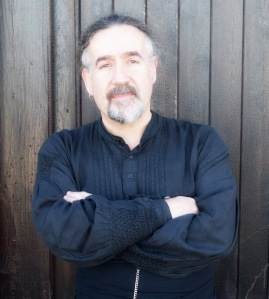 Bieito Romero