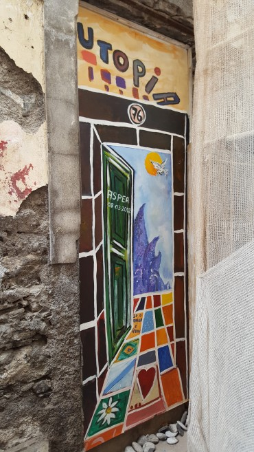 As portas de Funchal (1)