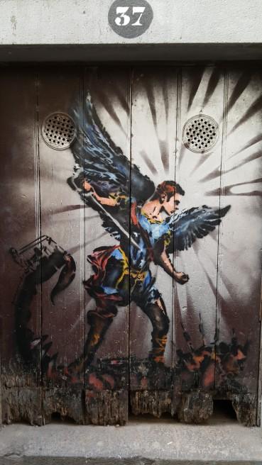 As portas de Funchal (11)