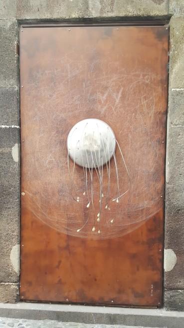As portas de Funchal (12)