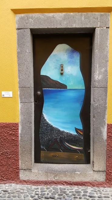 As portas de Funchal (13)