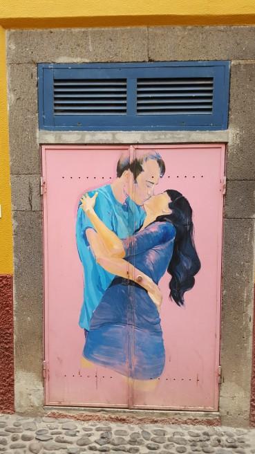 As portas de Funchal (14)