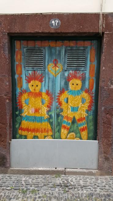 As portas de Funchal (15)
