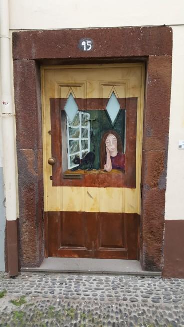 As portas de Funchal (16)