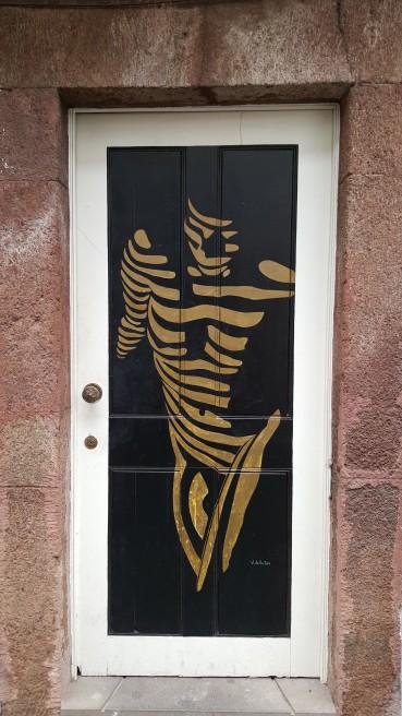 As portas de Funchal (17)