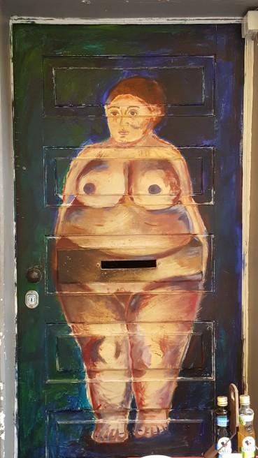 As portas de Funchal (18)