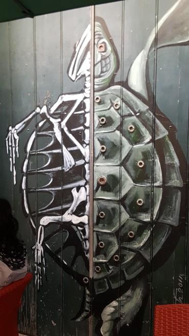 As portas de Funchal (21)