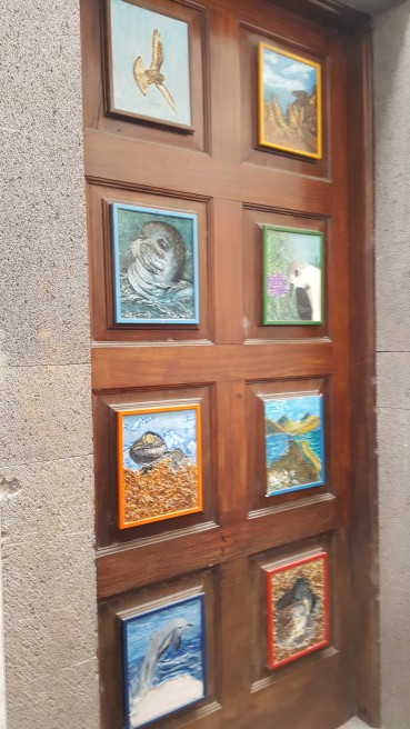 As portas de Funchal (23)
