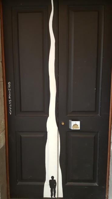 As portas de Funchal (25)