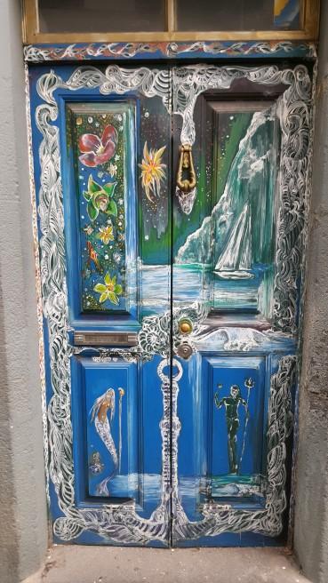 As portas de Funchal (26)