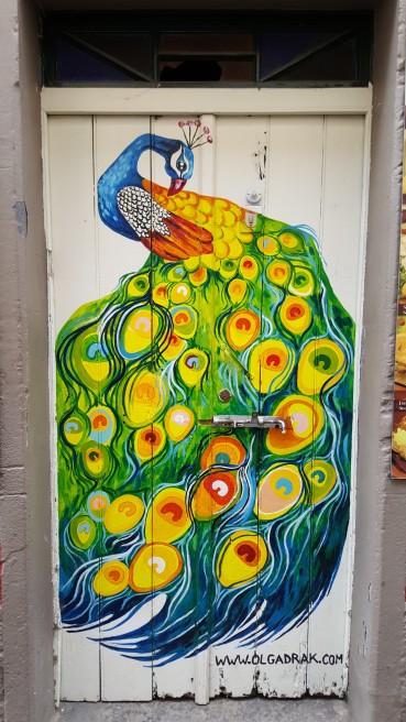 As portas de Funchal (27)
