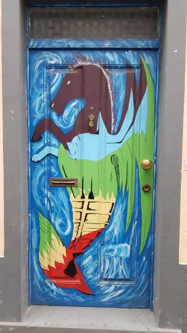 As portas de Funchal (8)