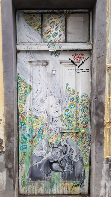 As portas de Funchal (9)