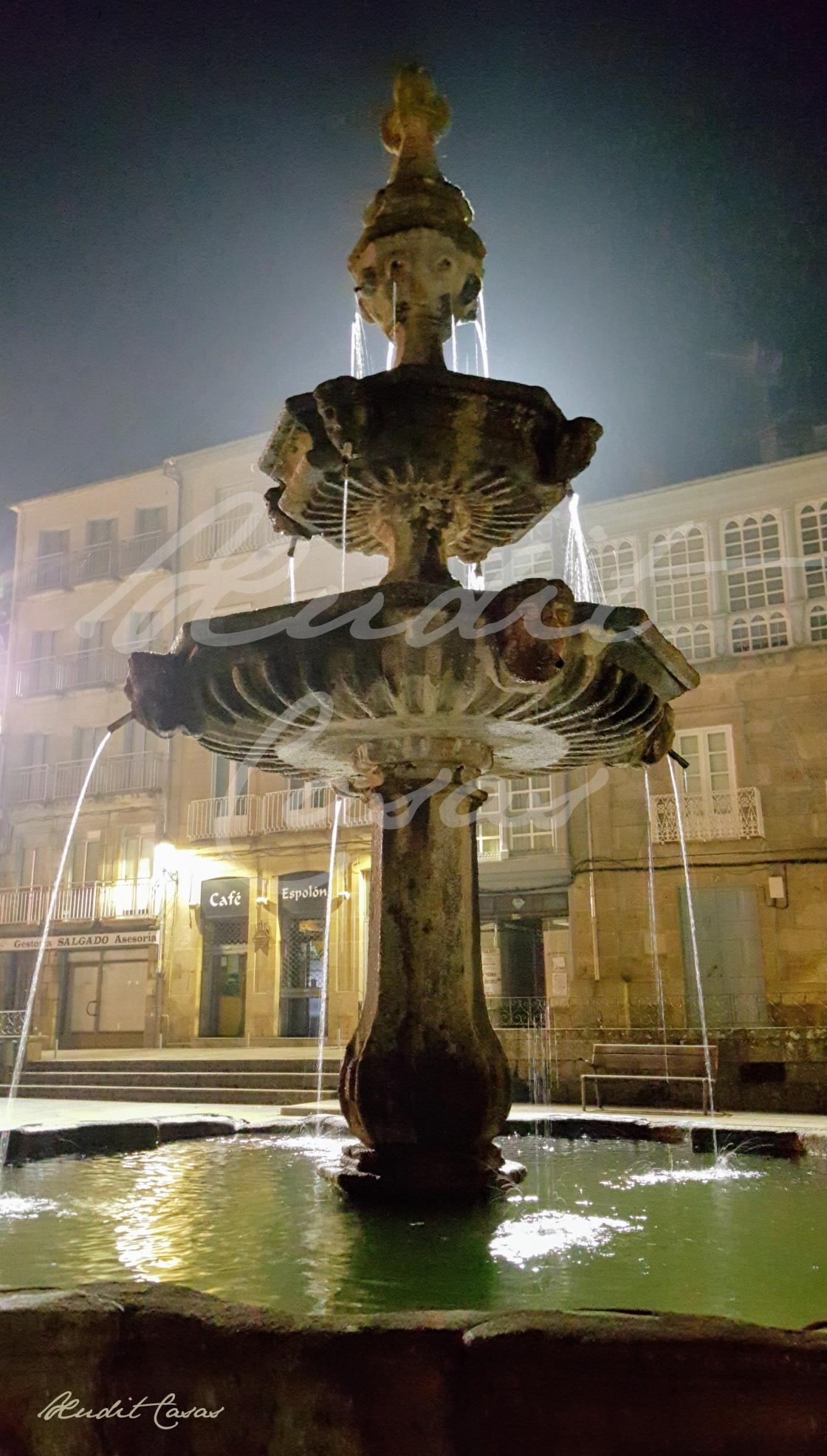 Curta noite de pedra 1_Xudit Casas