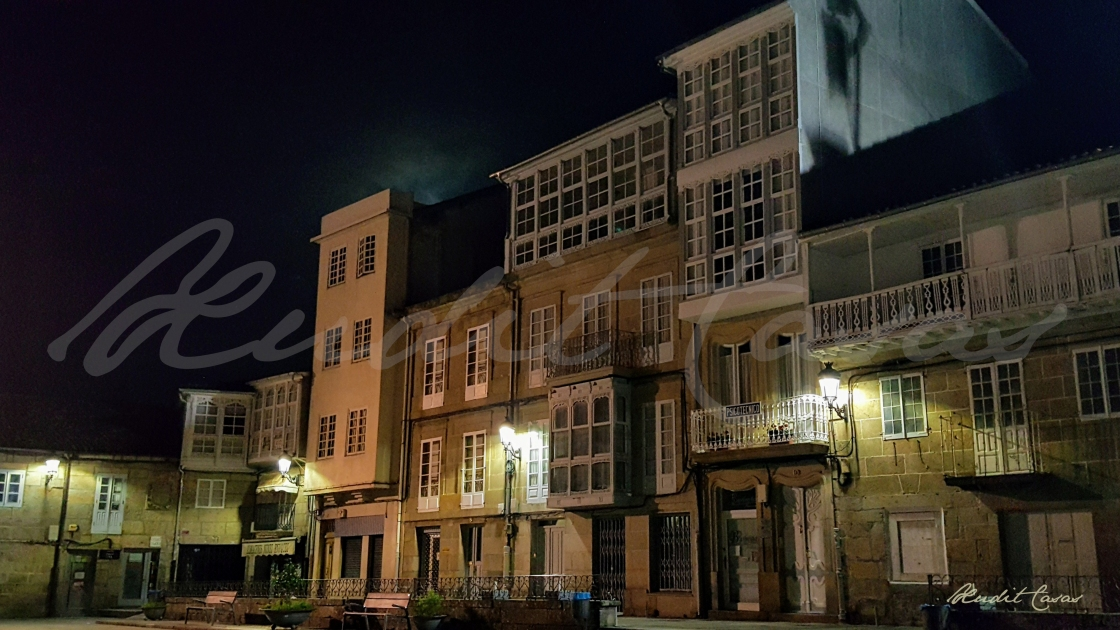 Curta noite de pedra 2_Xudit Casas