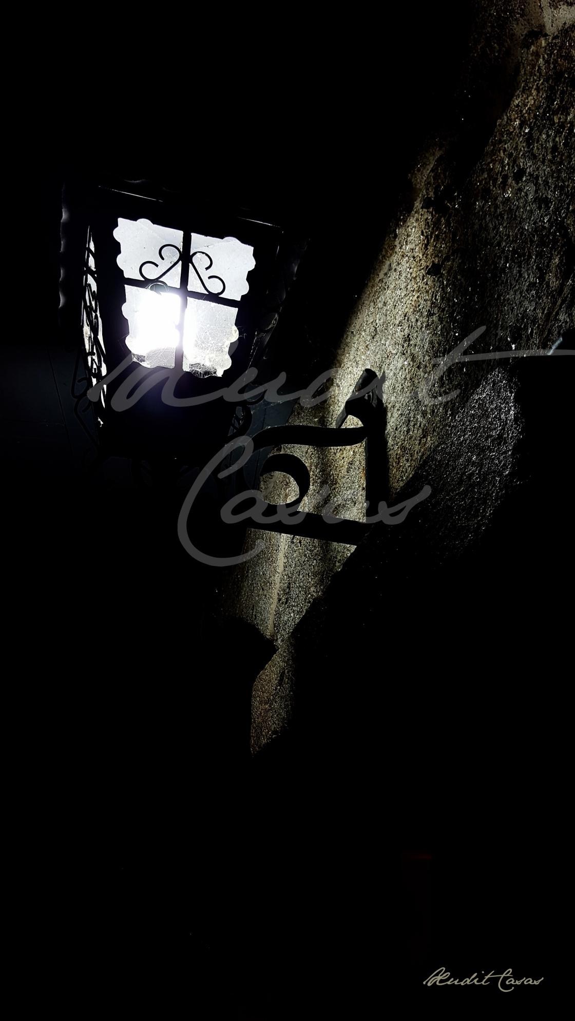 Curta noite de pedra 4_Xudit Casas