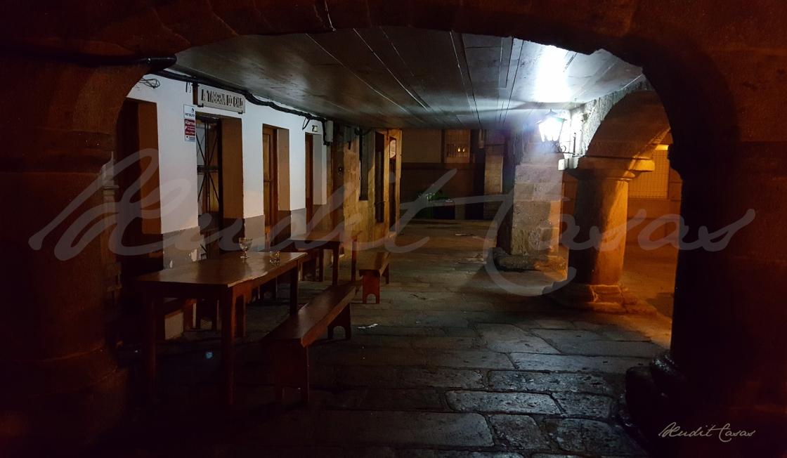 Curta noite de pedra 6_Xudit Casas