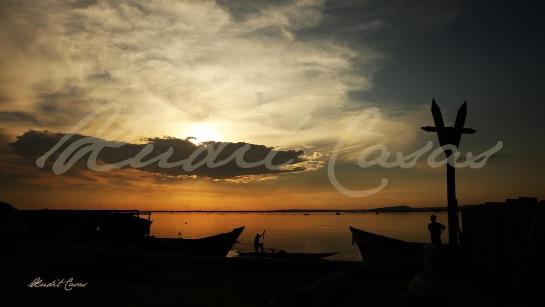 Serie Río Congo 2_Xudit Casas_Blog