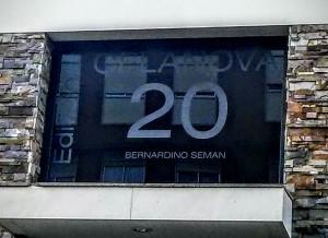 Edificio Celanova_SC de Tenerife_Xudit Casas