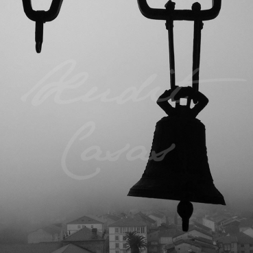 Campana_Celanova_Xudit Casas