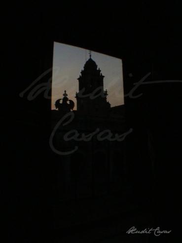 Campanario_Celanova_Xudit Casas