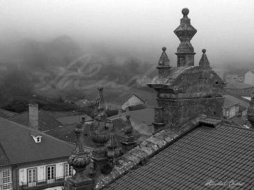 Contra_Fachada_Mosteiro_Celanova_Xudit Casas