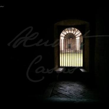 Fiestra_Mosteiro_Celanova_Xudit Casas