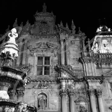 Monasterio_B&N_Celanova_Xudit Casas