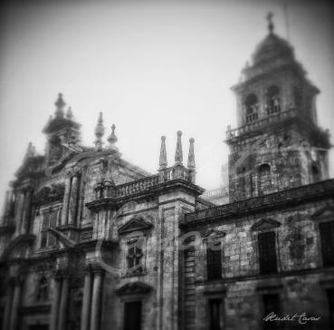 Mosteiro_Celanova_XuditCasas