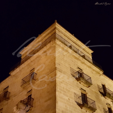 Simetría_Mosteriro_Celanova_Xudit Casas