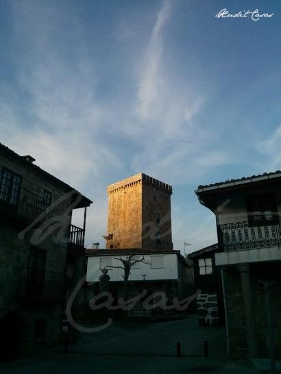 Vilanova das Infantas_Xudit Casas