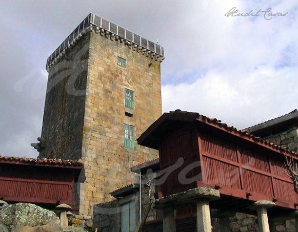 Vilanova das Infantas_Xudit Casas_2