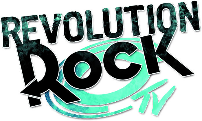Revolution Rock TV