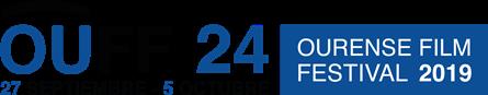 OUFF-logo