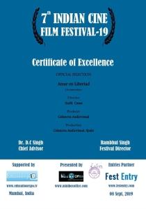 Certificado de Excelencia_AEL