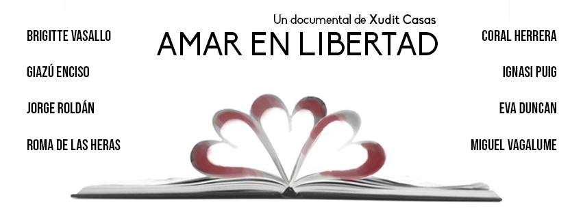 Amar en Libertad_Facebook