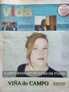 Xudit Casas_Vida_2019