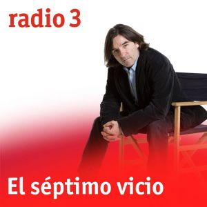 El septimo vicio Radio 3